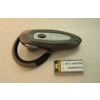 Buy Bluetooth Headset Battery Pack
