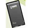 Buy Nano Mobile Chargers