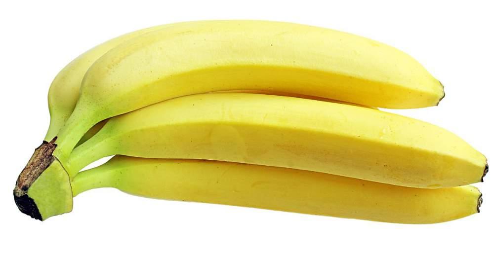 Buy Banana Flavour