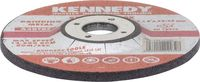 Buy Depressed Centre and Flat Reinforced Grinding Discs