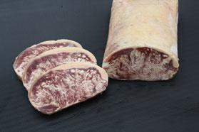 Buy Individual Regal Striploin steak / portion