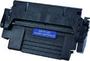 Buy Cartridge TBCH06