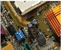 Buy Semiconductor Materials