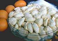Buy Kuih Bangkit