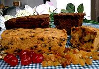 Buy Supreme Fruit Cake