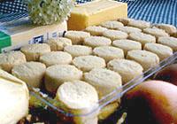 Buy Sugee Cookies