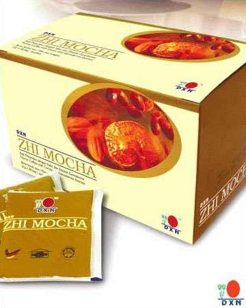 Buy DXN Zhi Mocha