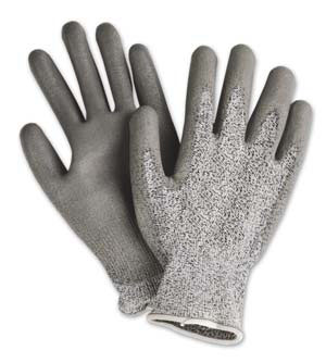 Buy Dyneema Pu Palm Fit Glove