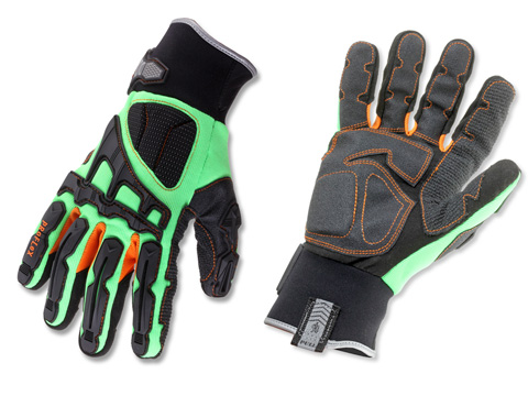 Buy Ergodyne Glove