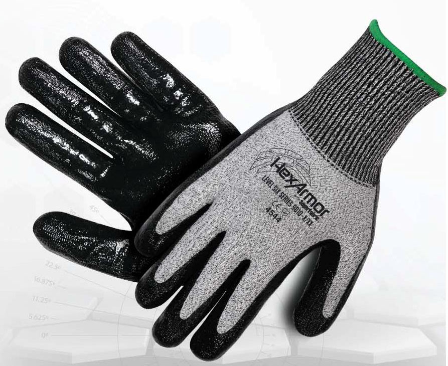 Buy Hexarmor 9010 gloves