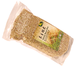 Buy EL Healthy Brown Rice