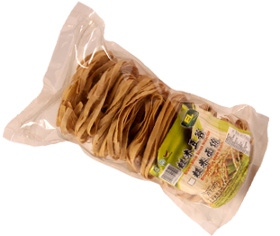 Buy EL Brown Rice Soya Noodle
