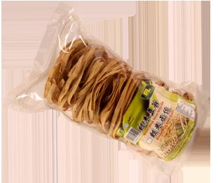 Buy EL Brown Rice Soya Noodle