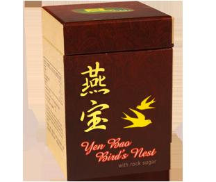 Buy EL Bird's Nest (with rock sugar)