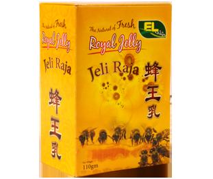 Buy EL Royal Jelly