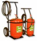 Buy Trolley Extinguisher