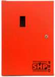 Buy FIKE® Fire Protection System