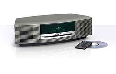 Buy Wave® music system