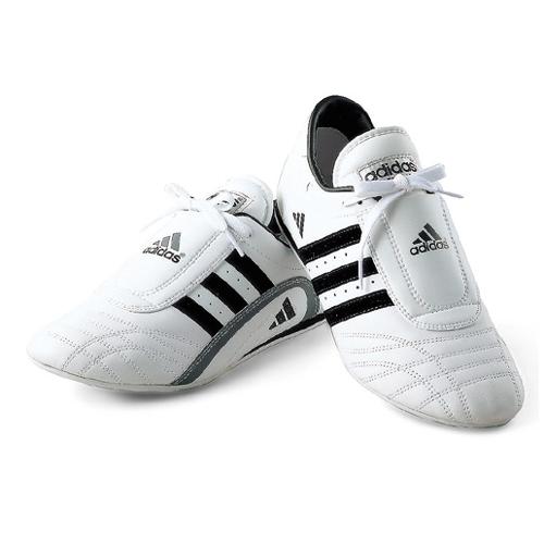 ADIDAS Taekwondo / MARTIAL ART Shoes
