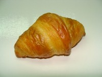 Buy Mini French Croissant