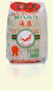 Buy EKA Brand Rice Vermicelli (Layang-Layang)