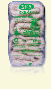 Buy EKA Brand Rice Vermicelli (Rumah Melayu)