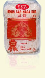 Buy EKA Brand Rice Vermicelli (Cap Naga Dua)