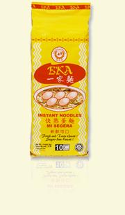 Buy EKA Instant Noodles (Fried)