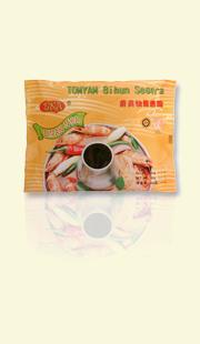 Buy Instant Bihun (Tomyam Flavour)
