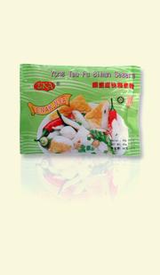 Buy Instant Bihun (Yong Tau Fu Flavour)