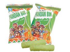 Buy Pandan Bin