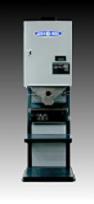 Buy Semi-auto packer kpl-50a