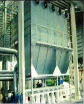 Buy Dust & bran filters screw filter type s-sd
