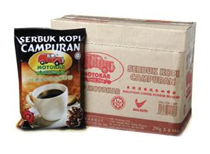 Buy Coffee Powder Mixture 250g