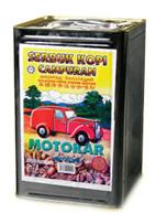 Buy Red Motokar Brand Coffee Mixture 9KG