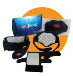3R E-Belt