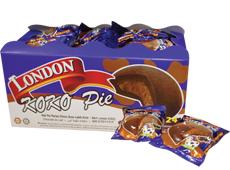 Buy London Koko Pie