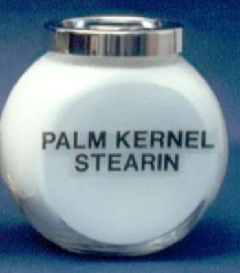 Buy RBD Palm Stearin