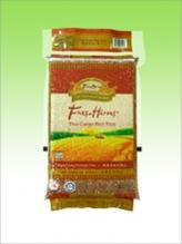 Fres Harves Cargo Red Rice
