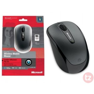 Buy Wireless Mobile Mouse 3500