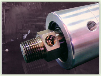 Buy Rotary Joint