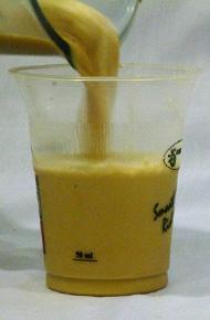 Buy Ice Blended Coffee