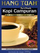 Buy Coffee Mixture Robusta