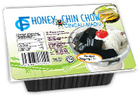 Buy Honey Chin Chow