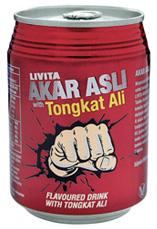 Buy Livita Akar Asli Drink