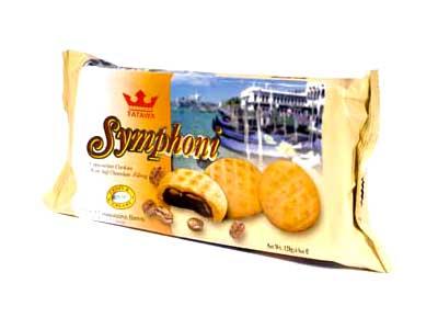 Buy Bite Size Cookies