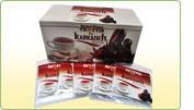 Buy Thoyyib Karkadeh Tea