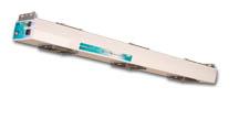 Buy CenturION Overhead Ionizer