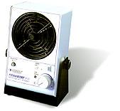 Buy Aerostat PC Ionizing Air Blower