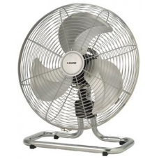 Buy Khind Floor Fan 45cm/18″
